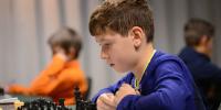 Brabantse Jeugdkampioenschappen – 30 december 2013