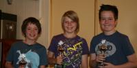 Grand prix Zundert – 18 mei 2014